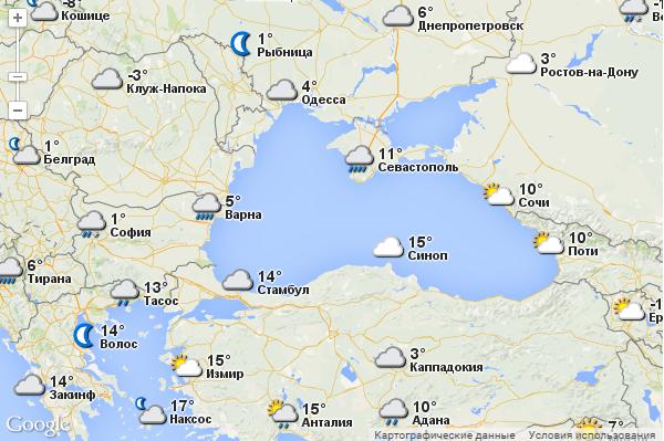 Погода в підкамені львівська область